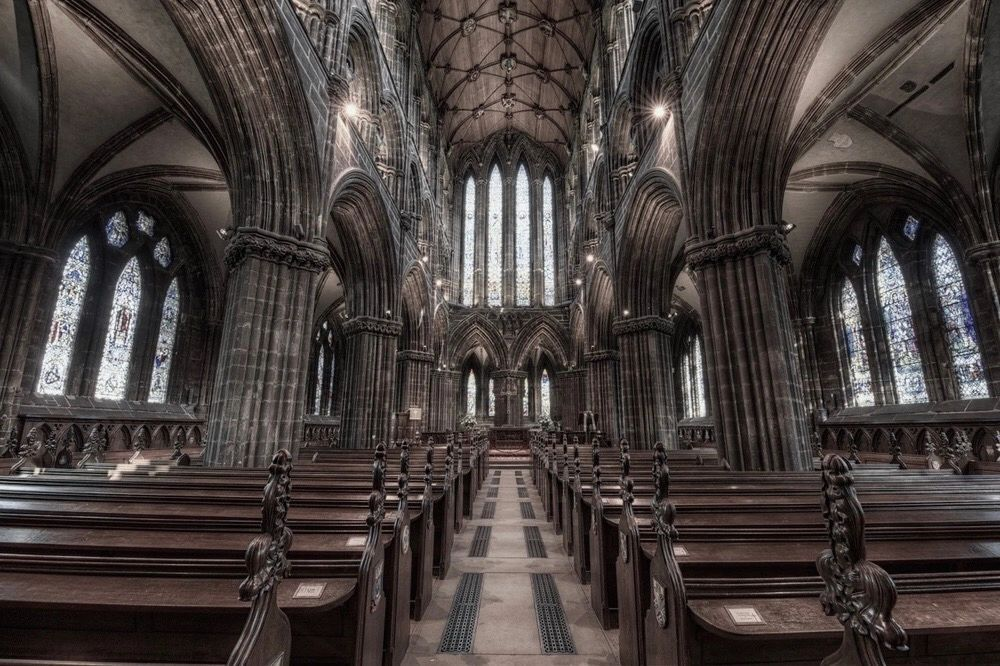 How to Interpret the Bible Theologically