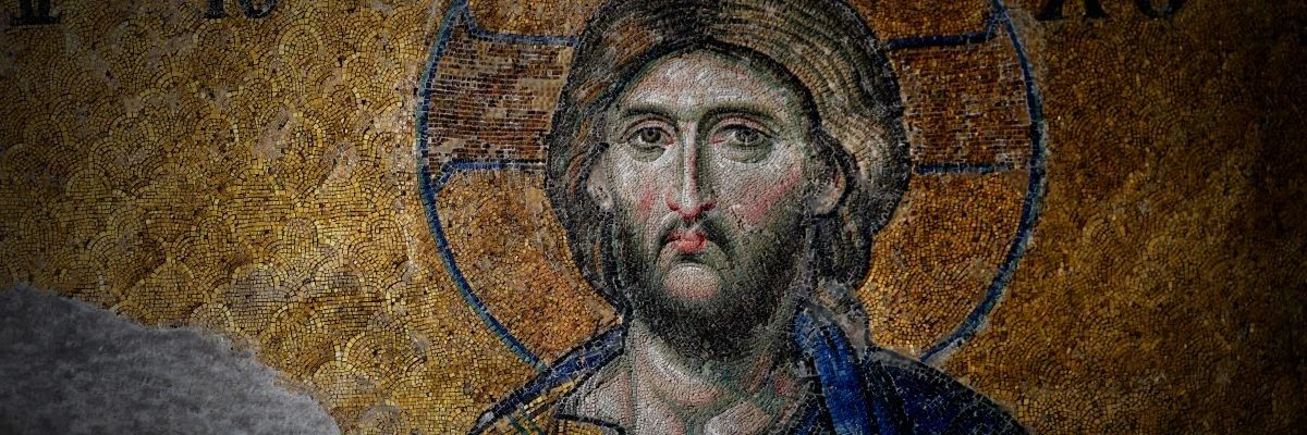 Narrative and the Historical Jesus, Part 2 – Hans Frei