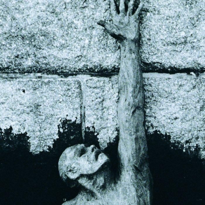 The Disorientation of Faith