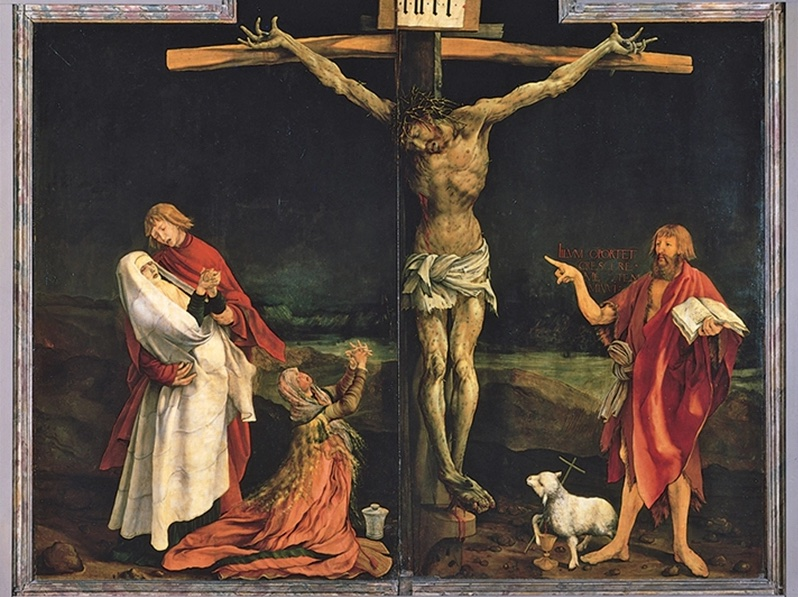 web3-isenheim-altarpiece-wiki-1 copy